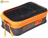 Guru Fusion 110