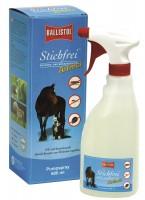 Ballistol Stichfrei Animal Sprühflasche 600ml