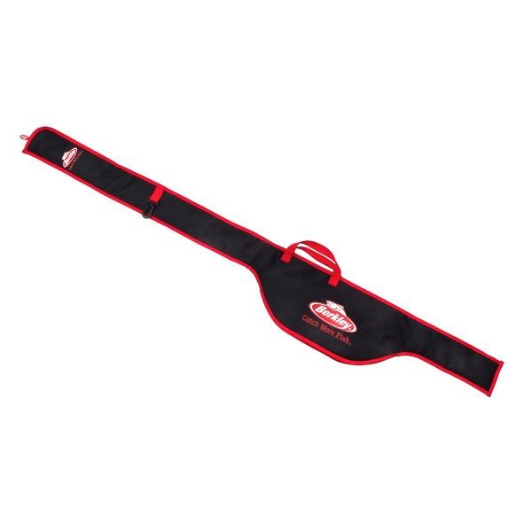 Berkley Powerbait Rod Sleeve 8 ft Black