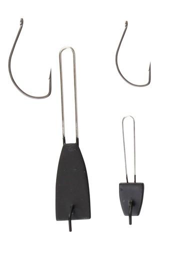 Savage Gear 3D Crayfish Stealth Glider Kit size S 3+1pcs