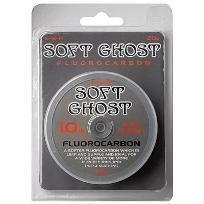E-S-P Soft Ghost 12lb 20m