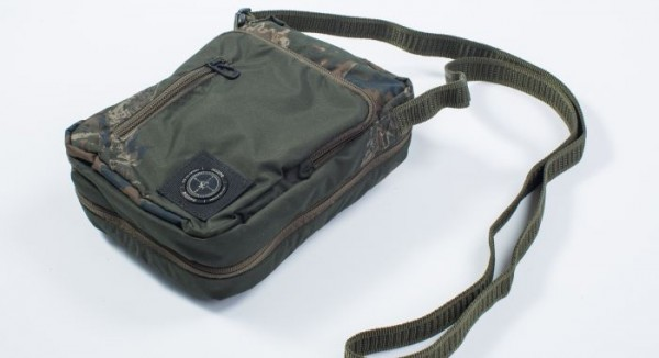 Nash Tackle Scope OPS Security Stash Pack