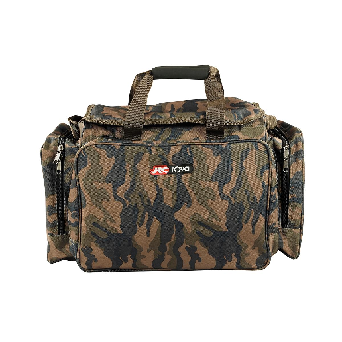 Produkte der Marke Outdoor Taschen