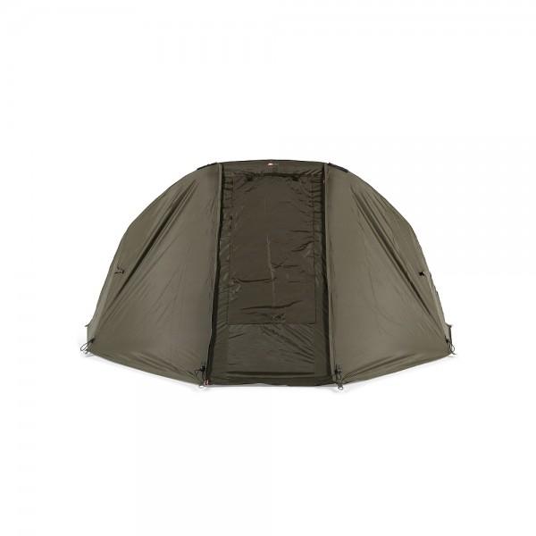 JRC Defender Shelter Overwrap