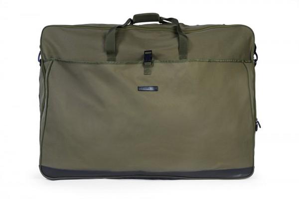 Korum ITM Chair & Net Bag