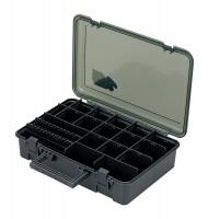 Meiho VS-3055 Schwarz