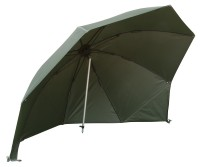 Fox Specialist Brolly 45inch
