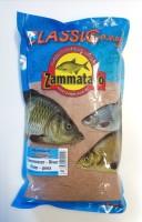 Zammataro Classic Range 1kg