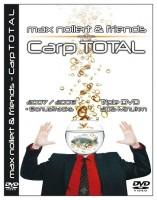 DVD Triple Carp Total