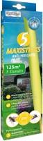 RapidAction Anti Mosquito Sticks