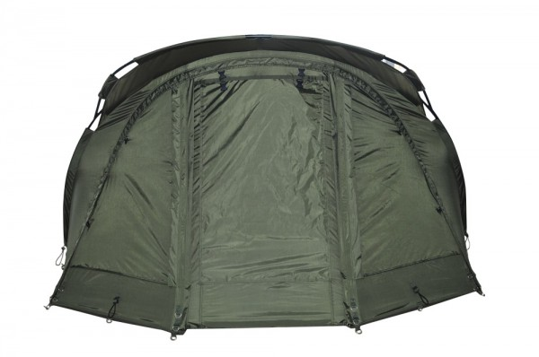 Flanx One Man Dome Nylon