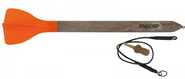 Fox Exocet Marker Float Kit