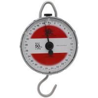Reuben Heaton Metric Only 50kg x 200g Austria