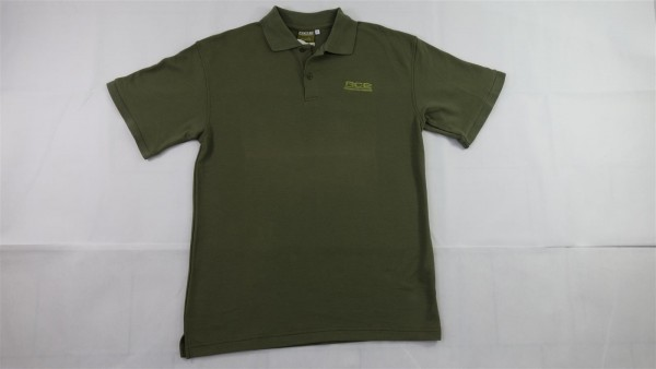 B-Ware ACE Polo XL