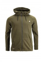 Nash Tackle Emboss Tracksuit Top