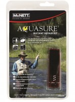 Mc Nett Aquasure Instant Repair Kit