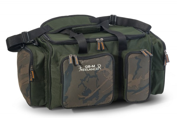 Anaconda Freelancer Gear Bag Medium
