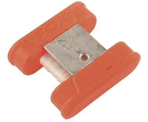 Fox H-Marker