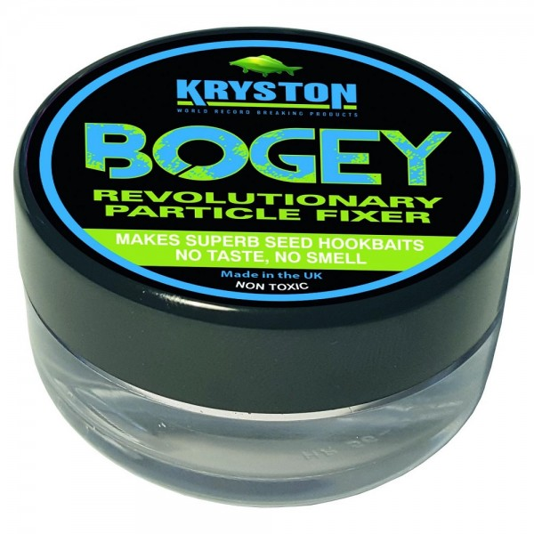 Kryston Bogey The Revolutionary Particle Fixer 30ml