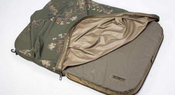 Nash Tackle Scope OPS Flat Mat Large