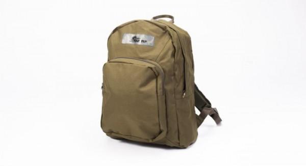 Nash Tackle Dwarf Backpack