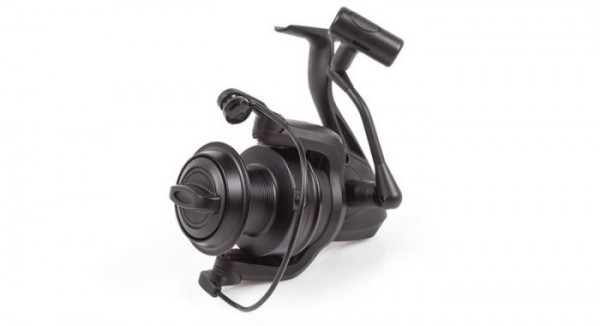 Nash Tackle BP 6 Reel