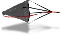 Quantum Drift Bag