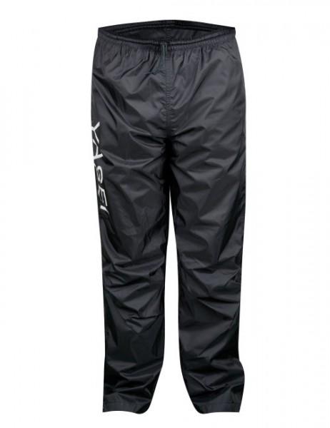 B-Ware Shimano Yasei Packaway Trousers Size XL