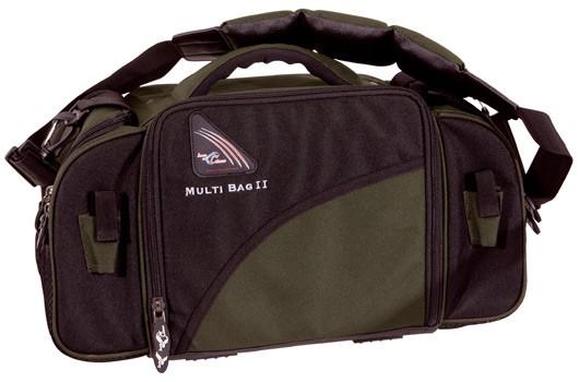 Iron Claw Multi Bag II *T