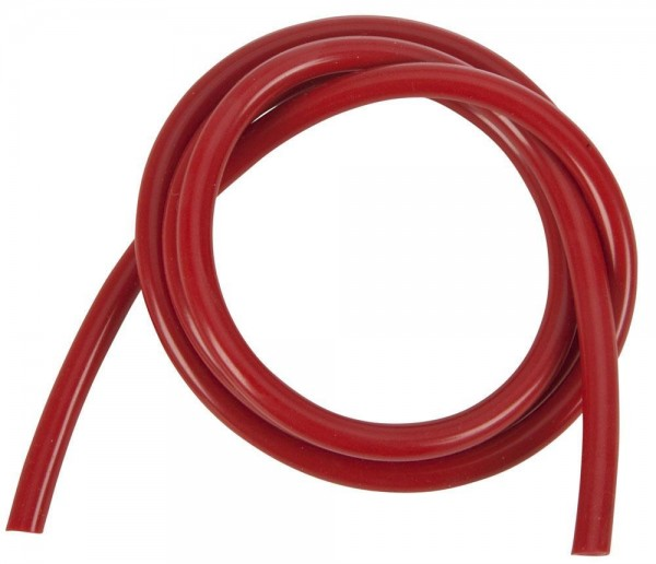 Uni Cat Power Rig Sleeve 1,00m Red