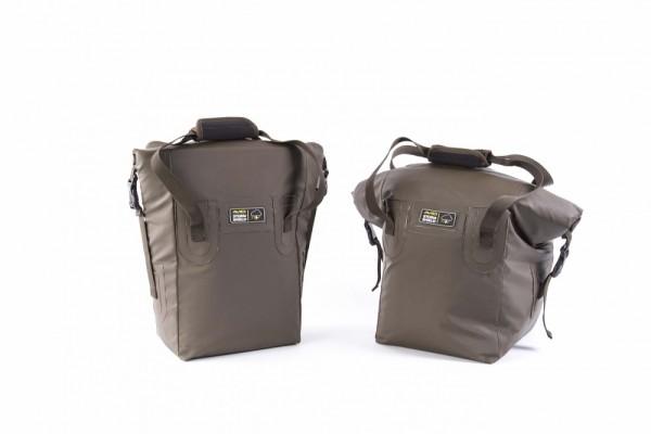 Avid Carp Stormshield Cool Bag Small