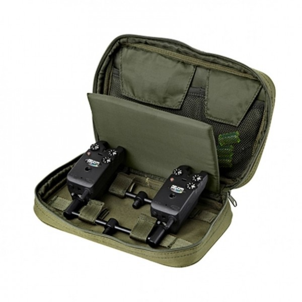 Trakker NXG 2 Rod buzzer Bar Bag