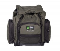 Zeck Backpack XXL