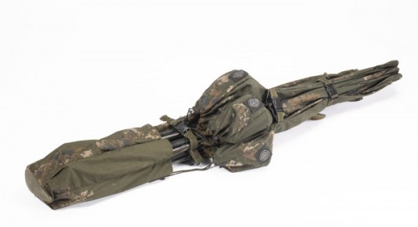 Nash Tackle Scope Ops Quiver