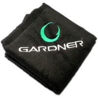 Gardner Microfibre Hand Towel