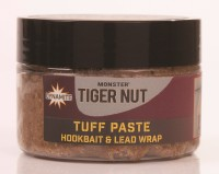 Dynamite Baits Monster Tiger Nut Tuff Paste 160g