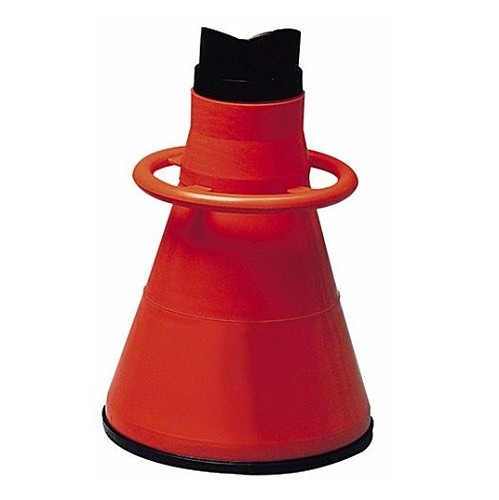 Plastimo Aquascope
