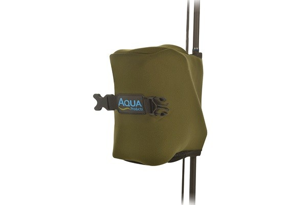 Aqua Products Neoprene Reel Jacket Large