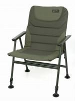 Fox Warrior II Compact Chair
