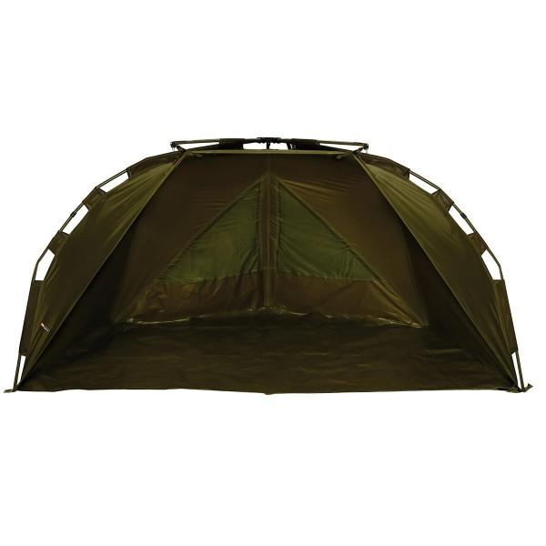 JRC Stealth Bloxx Shelter 2G