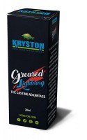 Kryston Greased Lightning - Mono Casting Booster 30ml
