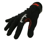 Fox Rage Gloves pair