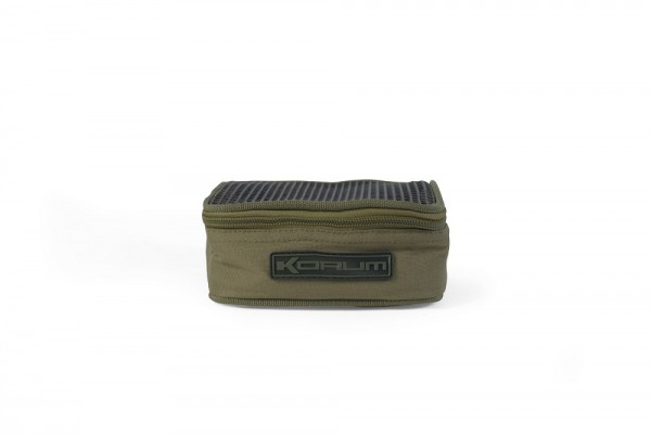 Korum ITM Tackle Pouch Small