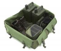 Trakker X-Trail Storage Bag