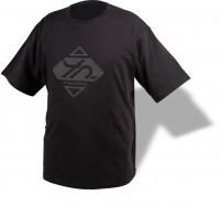 Quantum 4street T-Shirt