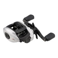 Abu Garcia MaxToro Low Profile 51 Left LP