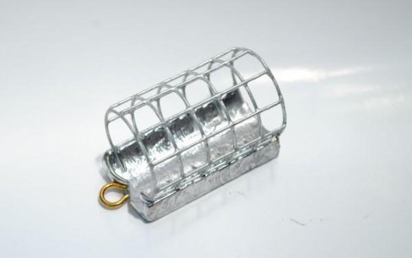 Zammataro 30g Blockkorb