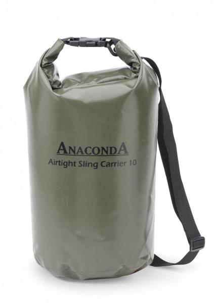 Anaconda Airtight Sling Carrier 10