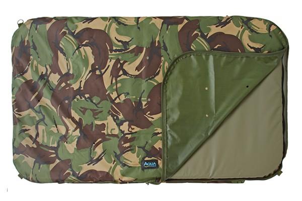 Aqua Products Camo Combi Mat