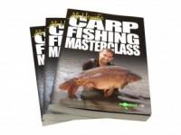 Korda Ali Hamidi's Carp Fishing Masterclass